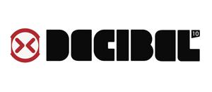 decibelfestival-client-logo(white)