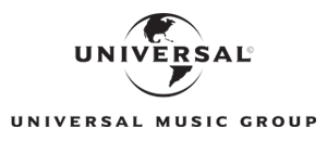 Robby Swope - clients - Universal Music // EMI music