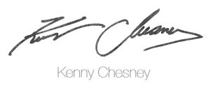 kennychesney-client-logo(white)