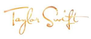 taylorswift-client-logo(white)