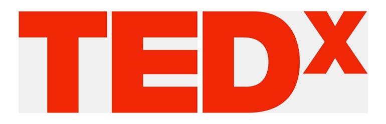 Robby Swope - TEDx talk