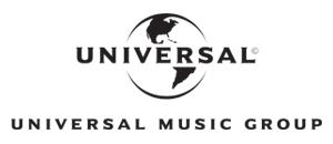 Robby Swope - clients - Universal Music // EMI music
